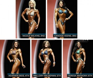 msfigureo2012_top6.jpg